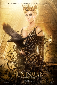 the_huntsman_winters_war_charlize_theron.jpg