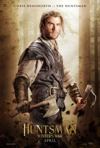 the_huntsman_winters_war_chris_hemsworth.jpg