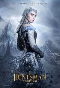 the_huntsman_winters_war_emily_blunt.jpg
