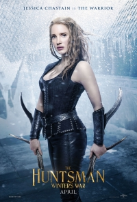 the_huntsman_winters_war_jessica_chastain.jpg