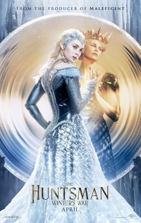 the_huntsman_winters_war_poster01.jpg