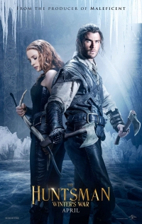 the_huntsman_winters_war_poster02.jpg
