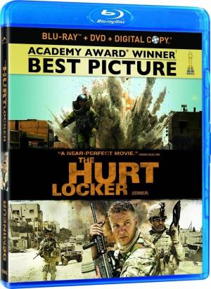 the_hurt_locker_2008_blu-ray.jpg