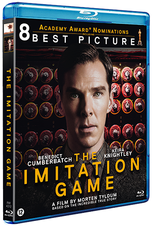 the_imitation_game_2014_blu-ray.jpg