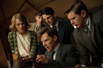 the_imitation_game_2014_blu-ray_pic01.jpg