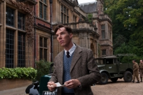 the_imitation_game_2014_blu-ray_pic03.jpg