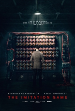 the_imitation_game_2014_poster.jpg