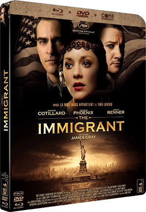 the_immigrant_2013_blu-ray.jpg
