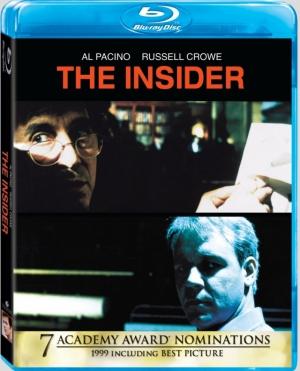 the_insider_1999_blu-ray.jpg