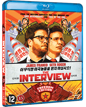 the_interview_2014_poster2.jpg