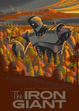 the_iron_giant_poster_laurent_durieux.jpg
