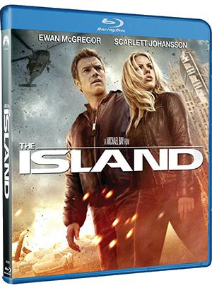 the_island_2005_blu-ray.jpg