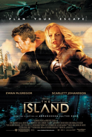 the_island_2005_poster.jpg