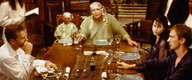 val kilmer,marlon brando,The Island Of Dr Moreau