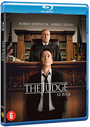 the_judge_2014_blu-ray.jpg