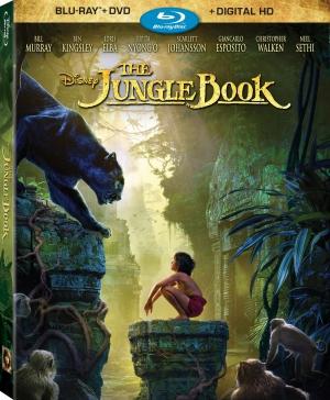 the_jungle_book_2016_blu-ray.jpg
