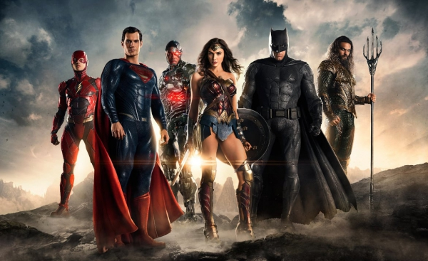 justice league,zack snyder,gal gadot,dc comics,warner bros,batman vs superman,man of steel,batman,superman,wonder woman,green arrow,ray fisher,ben affleck,henry cavill,the avengers,marvel,lex luthor,jesse eisenberg