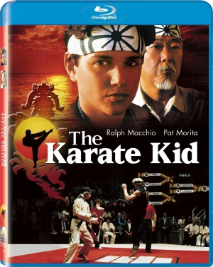 the_karate_kid_1984_blu-ray.jpg