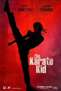 the_karate_kid_2010_poster01.jpg