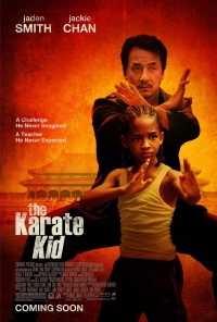 the_karate_kid_2010_poster02.jpg