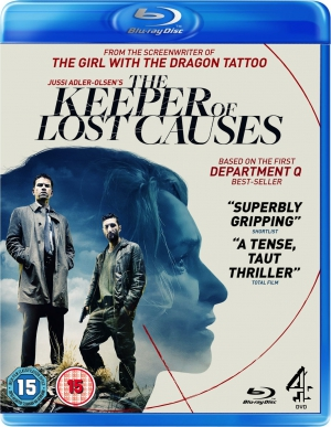 the_keeper_of_lost_causes_2013_blu-ray.jpg