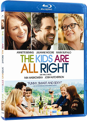 the_kids_are_all_right_poster.jpg