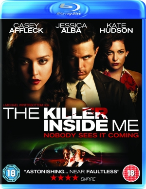 the_killer_inside_me_2010_blu-ray.jpg