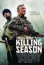 the_killing_season_2013_poster.jpg