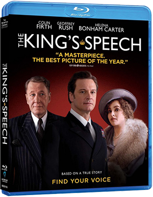 the_kings_speech_2010_blu-ray.jpg