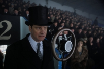 the_kings_speech_2010_blu-ray_pic01.jpg