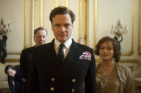 the_kings_speech_2010_blu-ray_pic03.jpg