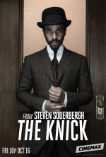the_knick_2015_poster_andre_holland.jpg
