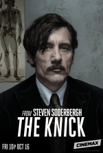 the_knick_2015_poster_clive_owen.jpg