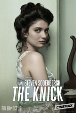 the_knick_2015_poster_eve_hewson.jpg