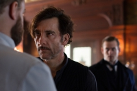 the_knick_season_2_blu-ray_pic05.jpg