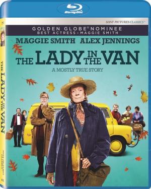 the_lady_in_the_van_2015_blu-ray.jpg