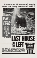 the_last_house_on_the_left_1972_poster_wes_craven.jpg