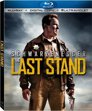 the_last_stand_2013_blu-ray.jpg