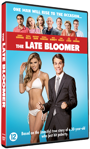 the_late_bloomer_2016_dvd.jpg