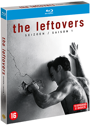 the_leftovers_2014_season_1_blu-ray.jpg