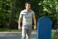the_leftovers_2014_season_1_blu-ray_pic06.jpg