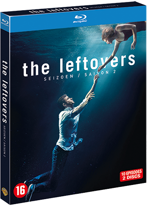 the_leftovers_season_2_blu-ray.jpg