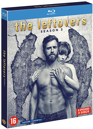 the_leftovers_season_3_blu-ray.jpg
