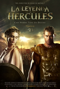 the_legend_of_hercules_2014_poster02.jpg