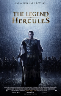 the_legend_of_hercules_2014_poster03.jpg