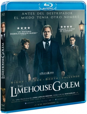 the_limehouse_golem_2017_blu-ray.jpg