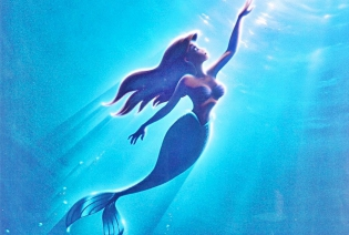 the_little_mermaid_poster.jpg