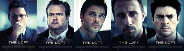 the_loft_2014_banner.jpg
