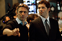 the_loft_2014_erik_van_looy_james_marsden.jpg
