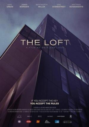 the_loft_2014_poster.jpg